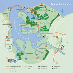 Holland Netherlands, Old Maps, Strand, Places To Go, Road Trip, City, Languages, Travel, Ph