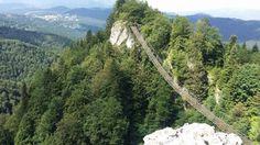 (FOTO) Încep lucrările la Cascada Tamina, va fi cea mai spectaculoasă din România. Vor fi poduri suspendate şi o privelişte de vis Brooklyn Bridge, Romania, Waterfall, Nature, Travel, Naturaleza, Viajes, Waterfalls, Destinations