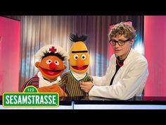 Quietscheentchen-Song   Sesamstraße   NDR - YouTube