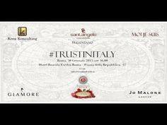 http://www.hdtvone.tv/videos/2015/02/10/trustinitaly-santangelo-collezioni-moi-je-suis-collezione-ss-2015