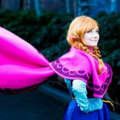 Ever Wondered How Our Favorite Disney Characters Would Look Like In Real Life? Well, Check This Out!