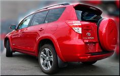 Red Envy Used Cars, Envy, Vehicles, Red, Jealousy, Vehicle
