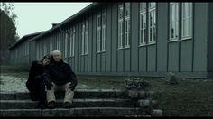 """O filme """"Sobrevivi ao Holocausto"""" acaba de ser premiado pela Associação Brasileira de Cinematografia (ABC) com o troféu de melhor direção de fotografia."""