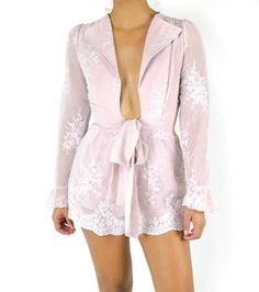 Shop our Lola Playsuit! Online at: https://www.jumpsuitsociety.com/collections/playsuits/products/lola-romper    #shop #shoponline #fashion #onlinefashion #womensfashion #style #trend #shopping #bodysuit #whitebodysuit #luxegoddess #inspiration #fashionin