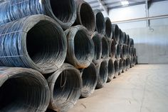 Raw Materials Raw Materials, See Photo, Products, Raw Material, Gadget
