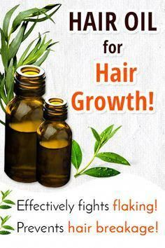 If you are looking for solutions to grow long and healthy hair, oils will definitely work for hair growth.These oils for hair growth are easily available. Coconut Oil Hair Treatment, Coconut Oil Hair Growth, Coconut Oil Hair Mask, Hair Growth Oil, Tea Tree Oil Uses, Tea Tree Oil For Acne, Oil For Curly Hair, Hair Oil, Oils For Dandruff