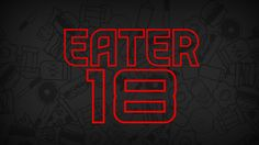 """Welcome to the updated Charleston Eater 18, your  answer and  ours to any question that begins, """"Can you recommend a  restaurant?""""  This highly elite group covers the entire city, spans  myriad..."""