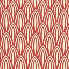 Wallpaper - Cone - Eva Lindgren