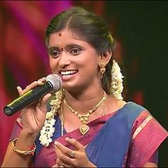 Suja Varunee Bigg Boss Photos   Scooptimes   Pinterest   Actresses Super Singer Vote  Online Poll    Super Singer 6 Voting Method   Scooptimes