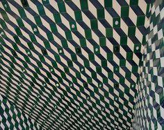 Rem Koolhaas, Casa da Musica by Michael Scullion