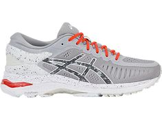 asics damen metarun