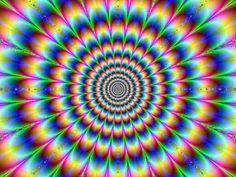 Google Image Result for http://www.deviantart.com/download/76018877/Optical_illusion_1_by_TheGuyWho3433.jpg