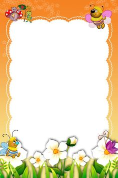 Boarder Designs, Frame Border Design, Page Borders Design, Printable Border, Printable Frames, Winnie The Pooh Drawing, Owl Theme Classroom, Boarders And Frames, Doodle Frames