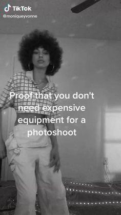 Photography Tips Iphone, Creative Portrait Photography, Photography Filters, Portrait Photography Poses, Photography Basics, Girl Photography Poses, Photography Editing, Photo Hacks, Fotografia Tutorial
