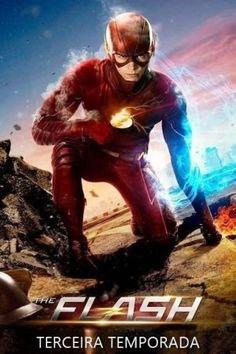 https://www.thepiratefilmeshd.com/the-flash-3a-temporada-2016-torrent-hdtv-720p-legendado-download/