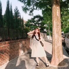 Ulzzang Fashion, Korean Fashion, Kim Na Hee, Fashion Beauty, Girl Fashion, Ulzzang Korean Girl, Ulzzang Style, Fashion Poses, Korean Model