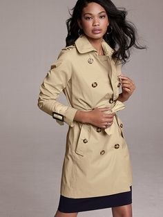 The Secret Trench #VictoriasSecret http://www.victoriassecret.com/clothing/all-coats-and-jackets/the-secret-trench?ProductID=64988=OLS?cm_mmc=pinterest-_-product-_-x-_-x