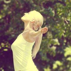 Perfetto Vita ...: Βρείτε την ευτυχία σε 8 ημέρες