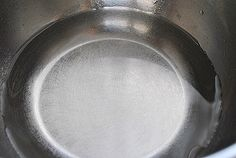 DSC_0001 Iron Pan, Cast Iron