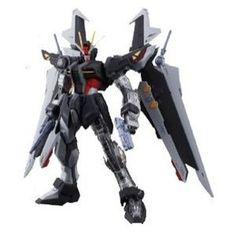 Gundam Collectables