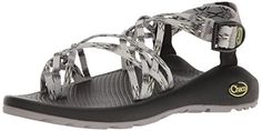 Chaco Women's Classic Athletic Sandal -- Sincerely hope that you actually do enjoy our picture. (This is our affiliate link) Athletic Women, Athletic Shoes, Best Golf Shoes, Shoe Cabinet, Designer Sandals, Sport Sandals, Sports Women, Shoe Boots, Shoes Sneakers