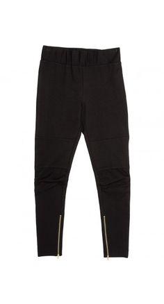 Carmakoma ELBRUS Cool and versatile leggings