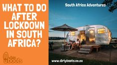 Wondering what to do after lockdown? Watch South African Adventure Unloc... Adventure Activities, Best Commercials, Video Channel, Africa Travel, Travel Advice, Where To Go, South Africa, Places To Visit