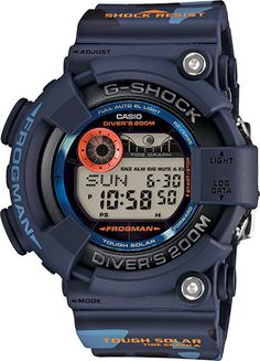 Just arrived!! Casio G-Shock GF8250CM-2. Only $450. Lowest price on the Internet. $80 off retail. Visit www.CasioGShockWatches.com