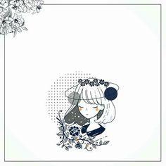 Kawaii Drawings, Design Quotes, Snoopy, Cute, Anime, Fictional Characters, Kawaii, Anime Shows, Fantasy Characters