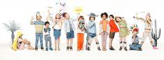 Resultados de la Búsqueda de imágenes de Google de http://2.bp.blogspot.com/-RTJXQThDmh0/T8VehjakgYI/AAAAAAAAAWw/F18uHZ6nfSA/s1600/pic-stella-mccartney-kids-2012-spring-summer.png