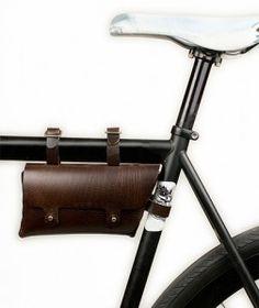 bag x bike