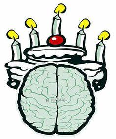 Aja 35 ¿Cuál es tu edad mental? ¡Haz la prueba! http://es.piixemto.com/edad-mental/?data=MzE2