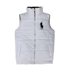 Polo Ralph Lauren Sweat Suits For Men Men Ralph Lauren