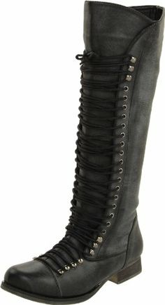 I. WANT. THESE. SO. BADLY.