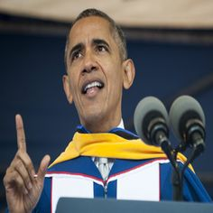 "CLICK TO READ President Obama... ""Be confident in your blackness,"" - https://urbanimagemagazine.com/president-obama-confident-blackness/"