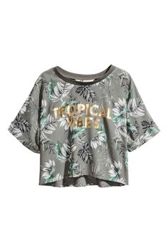 d8bd72e79280b 20 Best Crop tops for kids images