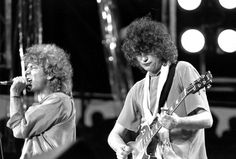 """Led Zeppelin Asks Judge to Stop """"Stairway to Heaven"""" Trial With Victory in Band's Favor Jimmy Page Robert Plant and Warner Music argue the plaintiff has failed to carry a burden of proof on multiple issues. Jimmy Page, Stairway To Heaven, Robert Plant, Robin Thicke, Blurred Lines, Marvin Gaye, Katy Perry, Led Zeppelin Tattoo, Spirit Song"""