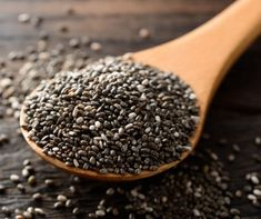 11 How to Use Chia Seed with Why? Medicinal Plants Chia medicinal plants and herbs medicinal plants and their uses medicinal plants and trees medicinal plants articles medicinal plants benefits medicinal plants guide medicinal plants list Seed High Protein Smoothies, Protein Smoothie Recipes, Omega 3, Xanthan Gum Substitute, Chia Seed Water Benefits, Chia Seeds In Water, Biscuits Keto, Yeast Cleanse, Candida Cleanse