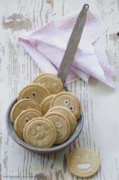 biscotti dolcizie