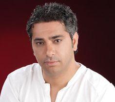 32 Best My fav Arabic singers❤ images in 2012 | Singer, Singers