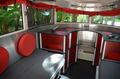 2007 Airstream Basecamp Excellent Rvs is a 2007 Airstream Motorhome in Portland OR Airstream Motorhome, Airstream Basecamp, Airstream Camping, Camping Glamping, Used Campers, Used Motorhomes, Used Rvs For Sale, Travel Trailers For Sale, Oregon
