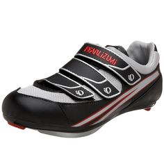 Pearl iZUMi Women's Quest Road II Cycling Shoe -- Want to know more, click on the image.