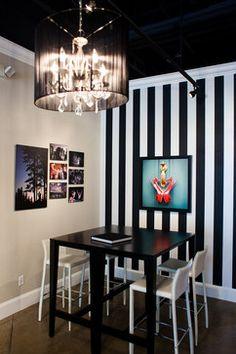 1000 images about Denver Interiors on Pinterest