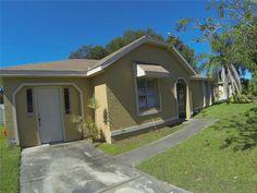 Property Image Of 12766 Ohio Woods Lane In Orlando, Fl