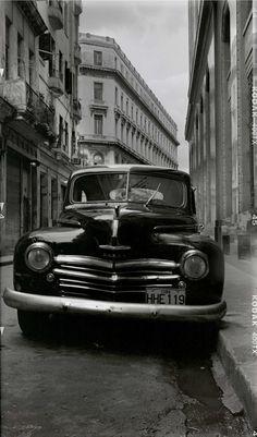 Havana Car | Flickr - Photo Sharing!
