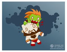 awww I want a little baby 'Gief tattoo