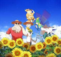 Chỉ là những tấm hình Cartoon và Disney được chuyển thể thành Anime t… #ngẫunhiên # Ngẫu nhiên # amreading # books # wattpad