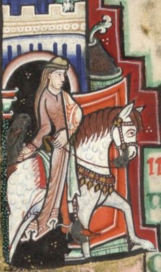 "Tagged ""12th century"" | Illumanu.12th century (ca.1170s) England Glasgow University Library MS Hunter 229 (U.3.2.) - Hunterian psalter"