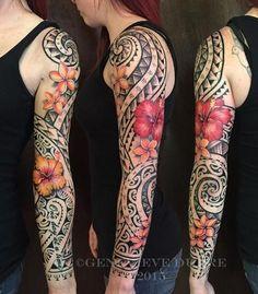 #Tatowierung Design 2018 100 polynesische Tattoo Fotos, die wunderschön sind  #Neu #tatowierung #New #neutatto #farbig #tatto #TattoStyle #tattoos #blackwork #FürHerren #Tattodesigns #tatowierungdesigns #FürFraun #beliebt #TattoIdeas#100 #polynesische #Tattoo #Fotos, #die #wunderschön #sind