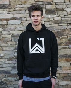Ski Jumping, Skiing, Graphic Sweatshirt, Boys, Sports, Jumpers, Germany, Wattpad, Lovers